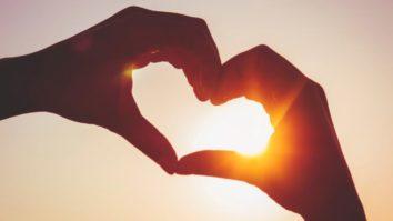 Pengertian dan Jenis Cinta Dalam Psikologi