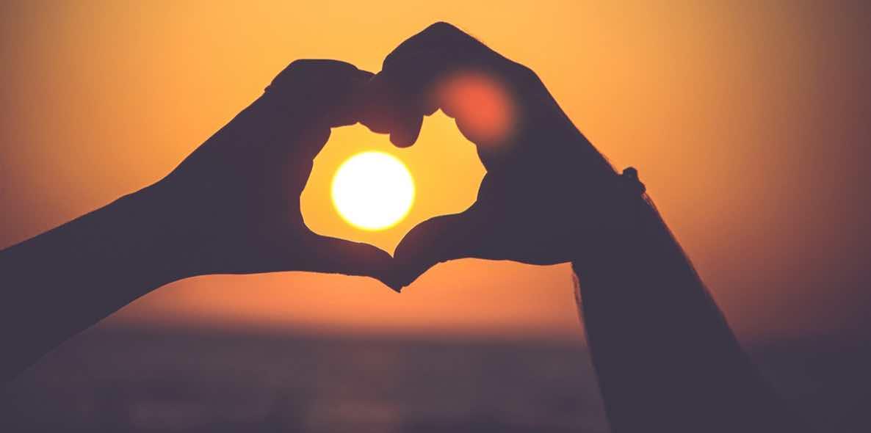 Dibutuhkan Kerja Keras Dalam Membangun Cinta