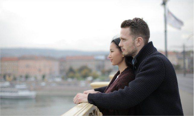 5 Hal yang Mempermanis Hubungan