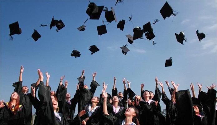 Pekerjaan Untuk Fresh Graduated