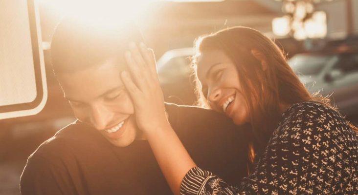 Hal Yang Gak Boleh Dilakukan Saat Memiliki Pasangan