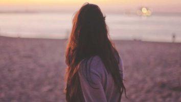 Hal Yang Membuat Perempuan Takut Menjalani Hubungan