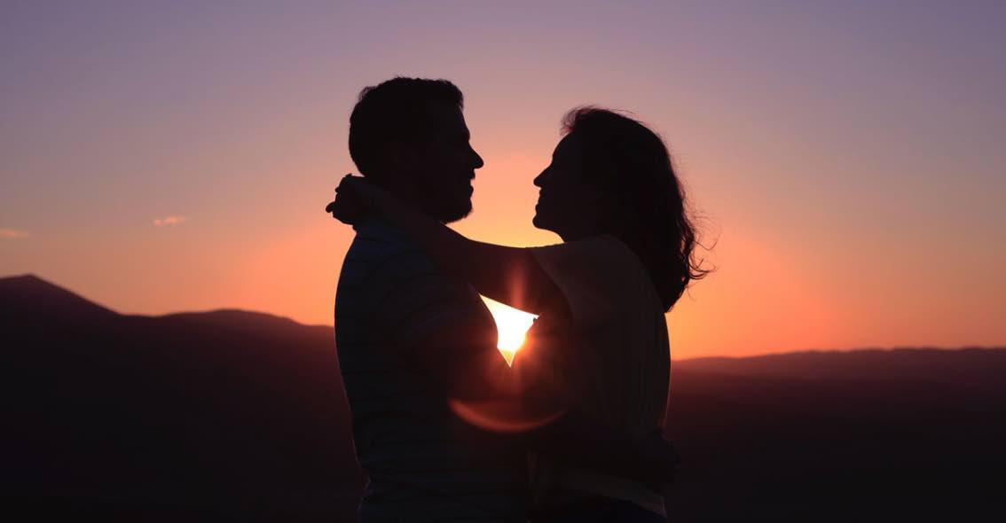 Hubungan Berjalan Sesuai Keinginan