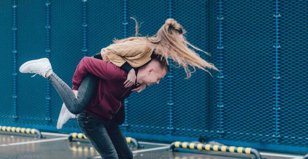 Lakukan 7 Hal Ini Agar Terhindar Dari Hubungan Penuh Drama Golife