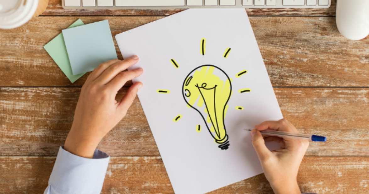 Ide Bisnis Sampingan Untuk Karyawan