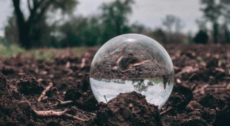 Berinvestasi Tanah