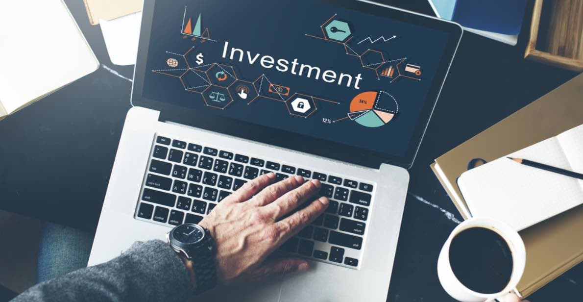 Kelebihan Investasi Online