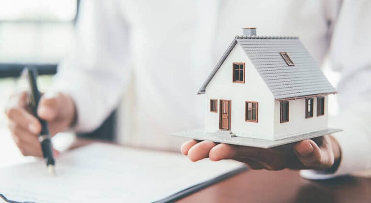 Keuntungan Membeli Rumah