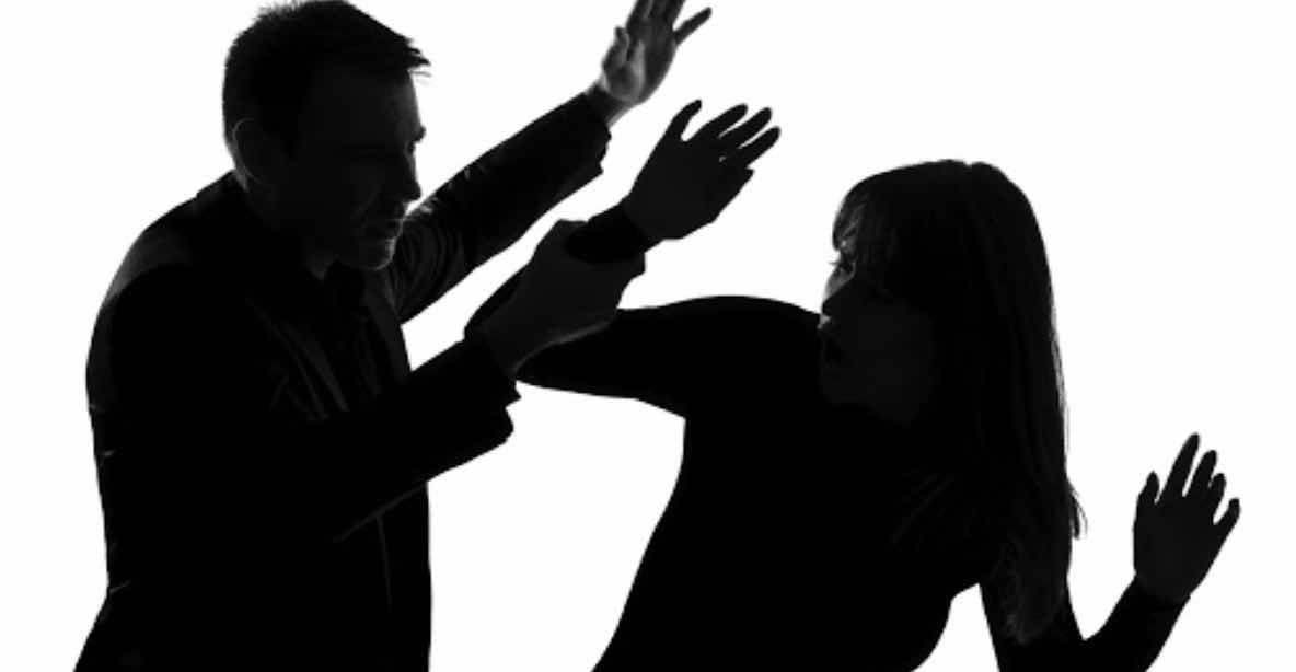 Meminimalisir Hubungan Tidak Sehat