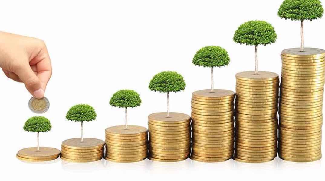 Memutuskan Akar Masalah Keuangan