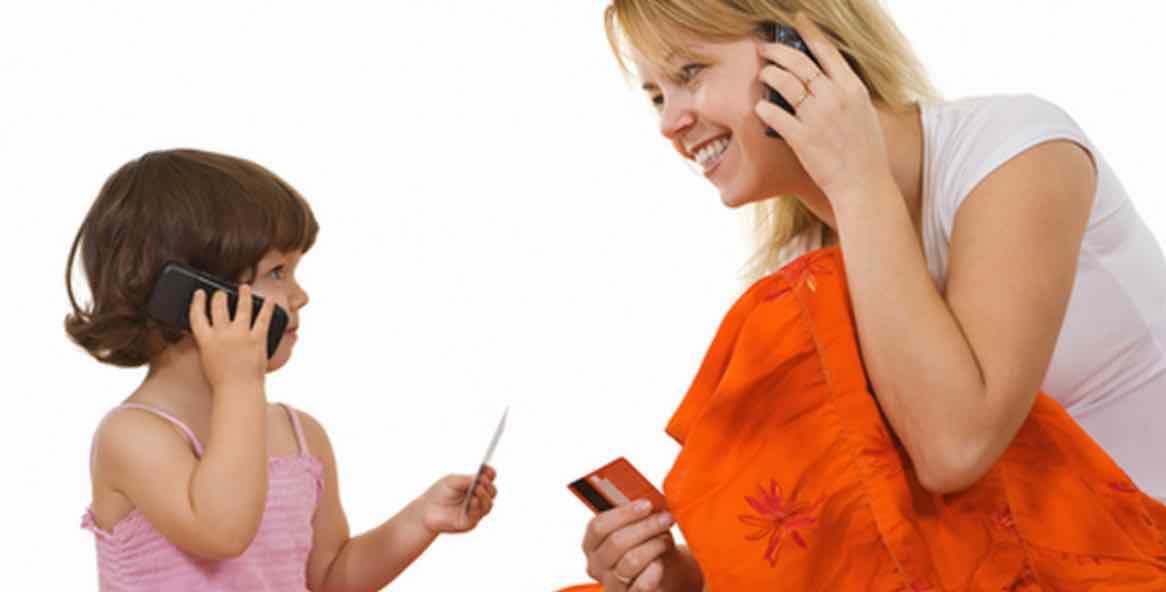 Menangkap Sinyal Gangguan Tumbuh Kembang Anak