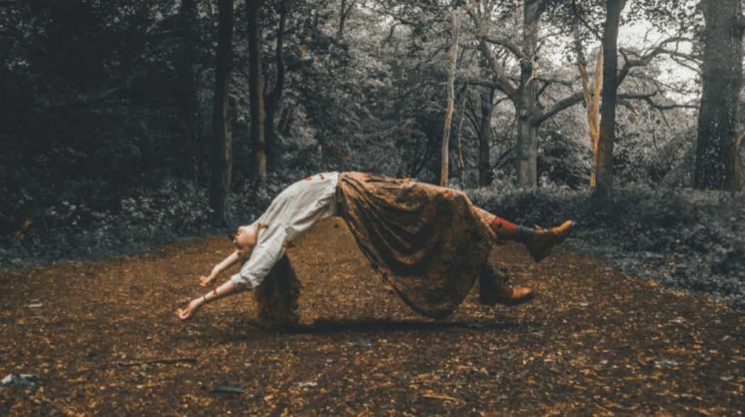 Pandangan Psikologi Mengenai Kesurupan