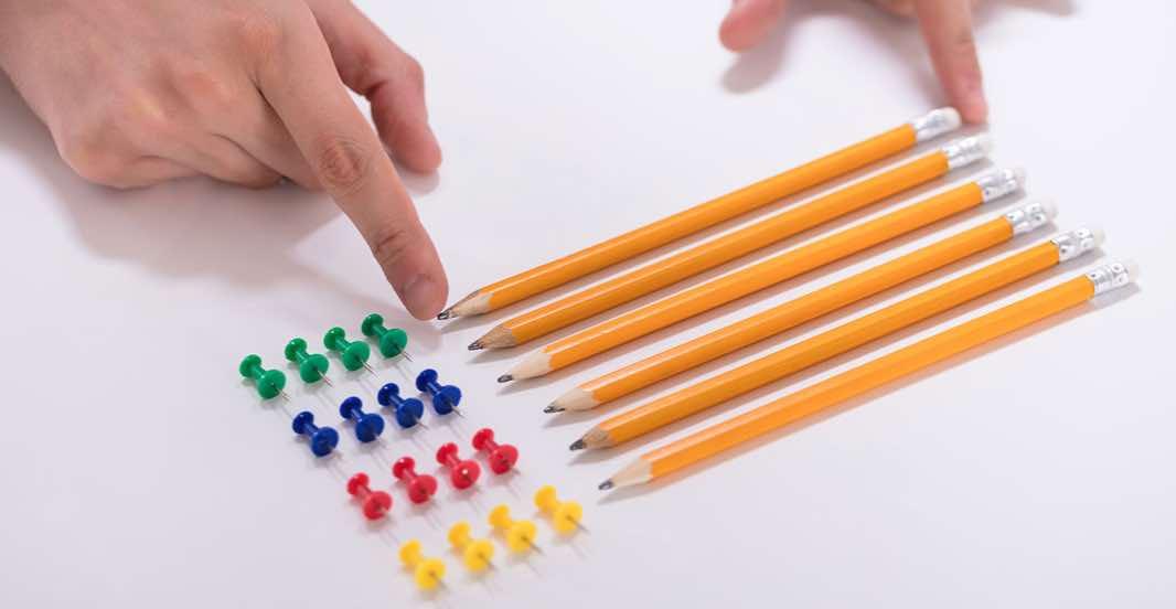 Pencegahan OCD
