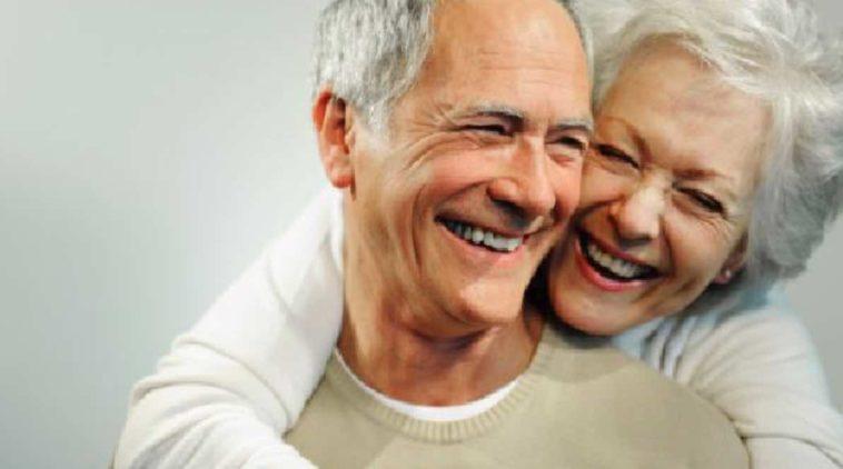 Persiapan Dana Pensiun