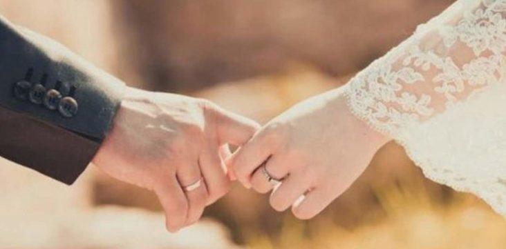 Pesan Untuk Calon Suami