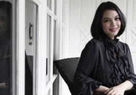 Psikolog Indonesia Yang Terkenal