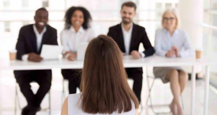 8 Tips Interview Kerja Bagi Fresh Graduate Agar Mudah Melewatinya