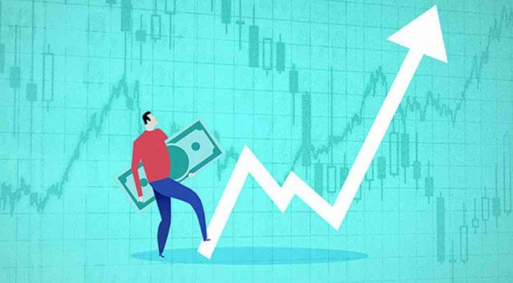 Tips Investasi Saham