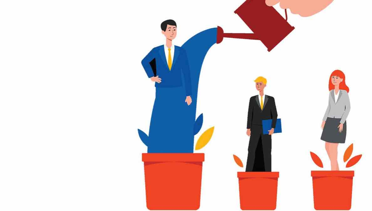 Tips Investasi Untuk Freelance