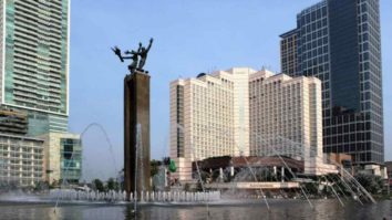 Tips Mencari Kerja di Jakarta