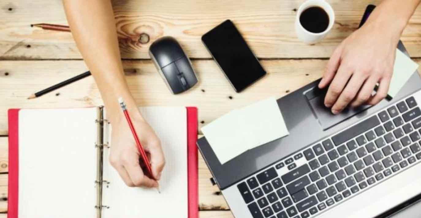 Tips Mengelola Keuangan Untuk Freelance