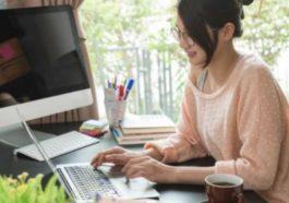 Tips Mengelola Keuangan dan Berinvestasi Bagi Freelance