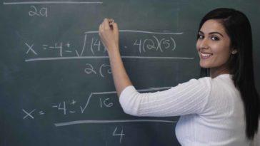 Tips Menjadi Guru Yang Menyenangkan