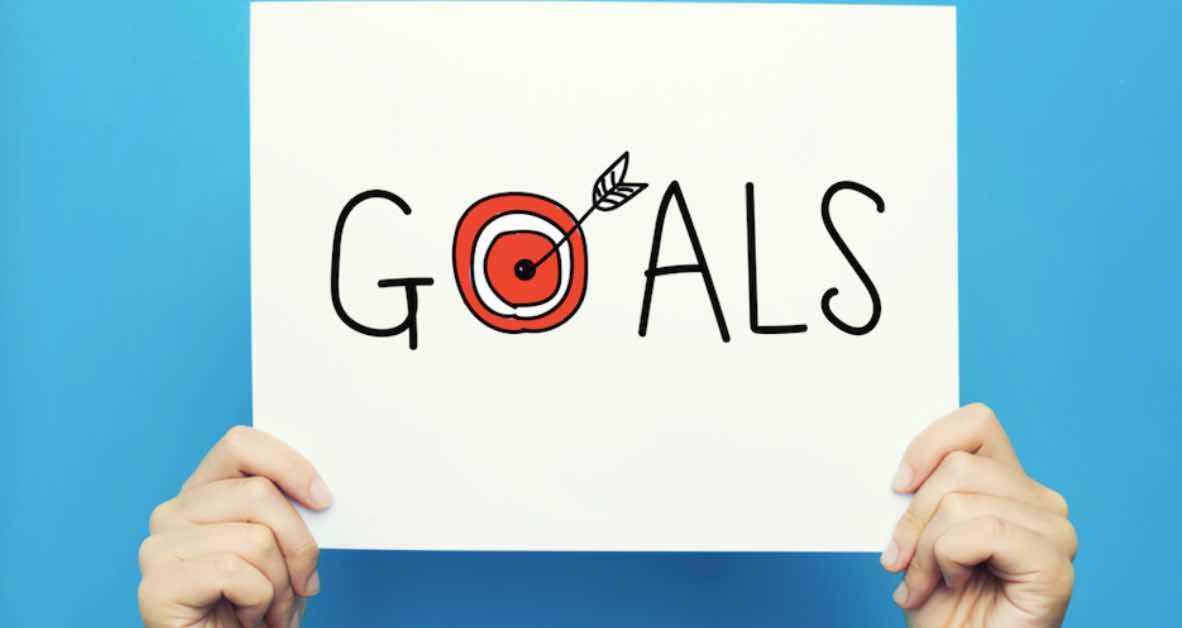 Fokus Pada Tujuan