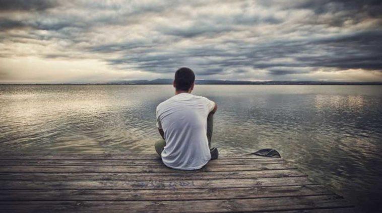 Mengatasi Rasa Kecewa Dalam Hidup