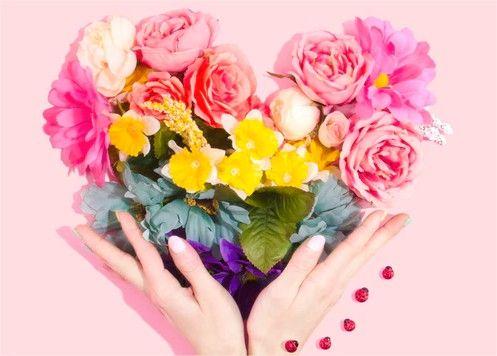5 Tanda Kamu Dan Pasangan Memahami Arti Cinta Sejati Golife