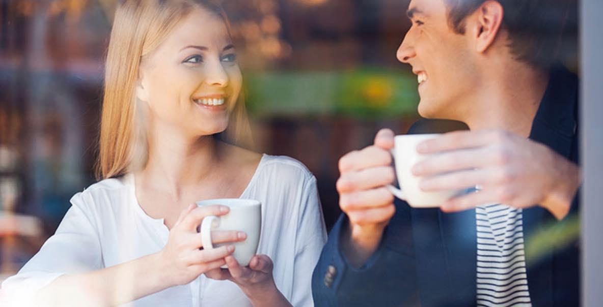 Lakukan Percakapan Yang Berkualitas