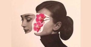 Tips Menghilangkan Perasaan Insecure
