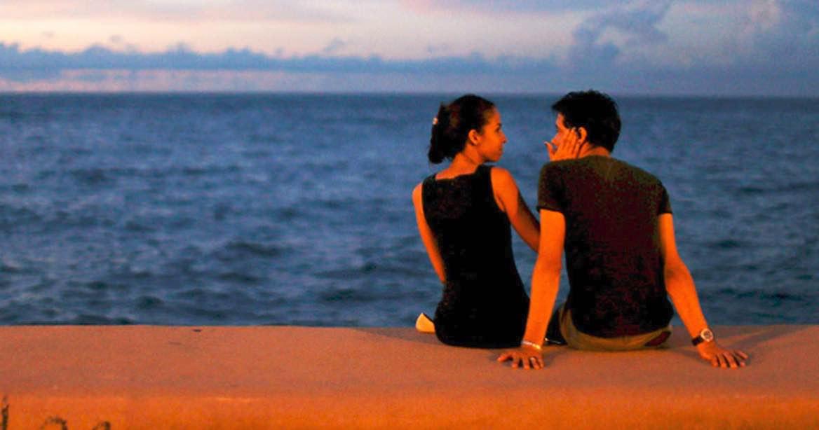 Belajar Memahami Pikiran Pasangan