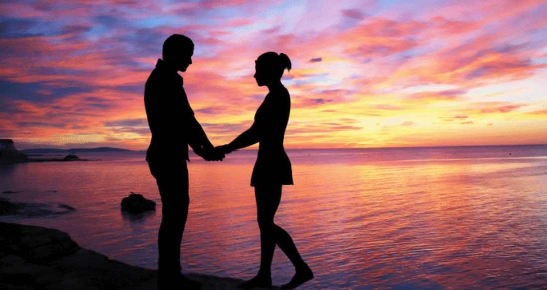 Cinta Membuat Seseorang Kehilangan Jati Diri