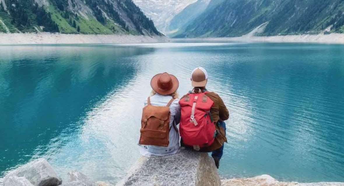 Hubungan Yang Sehat Tidak Membutuhkan Cinta Yang Berlebihan