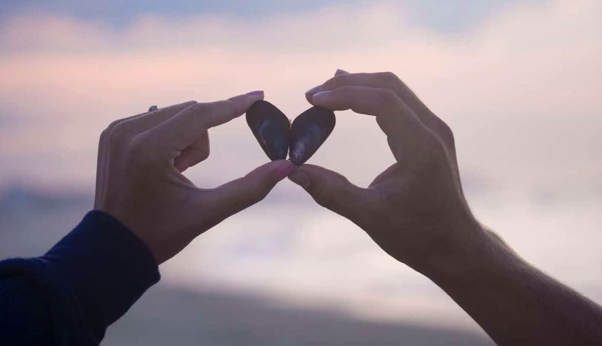 Kata-kata Anniversary Paling Romantis