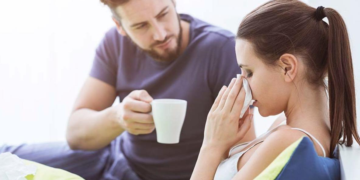 Tidak Menggunakan Bahasa Yang Kasar Dengan Istri