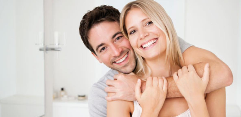 Tips Menjadi Istri Idaman