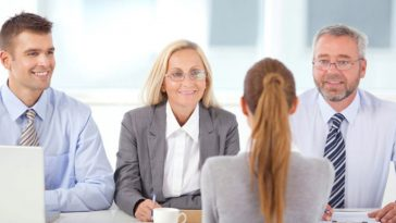 Cara Mempromosikan Diri Saat Interview Pekerjaan