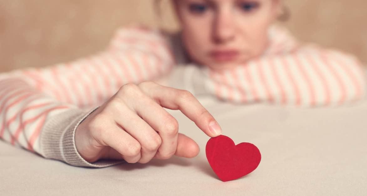 Cinta Hanyalah Omong Kosong