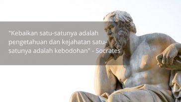 Kata-kata Mutiara Tentang Kehidupan