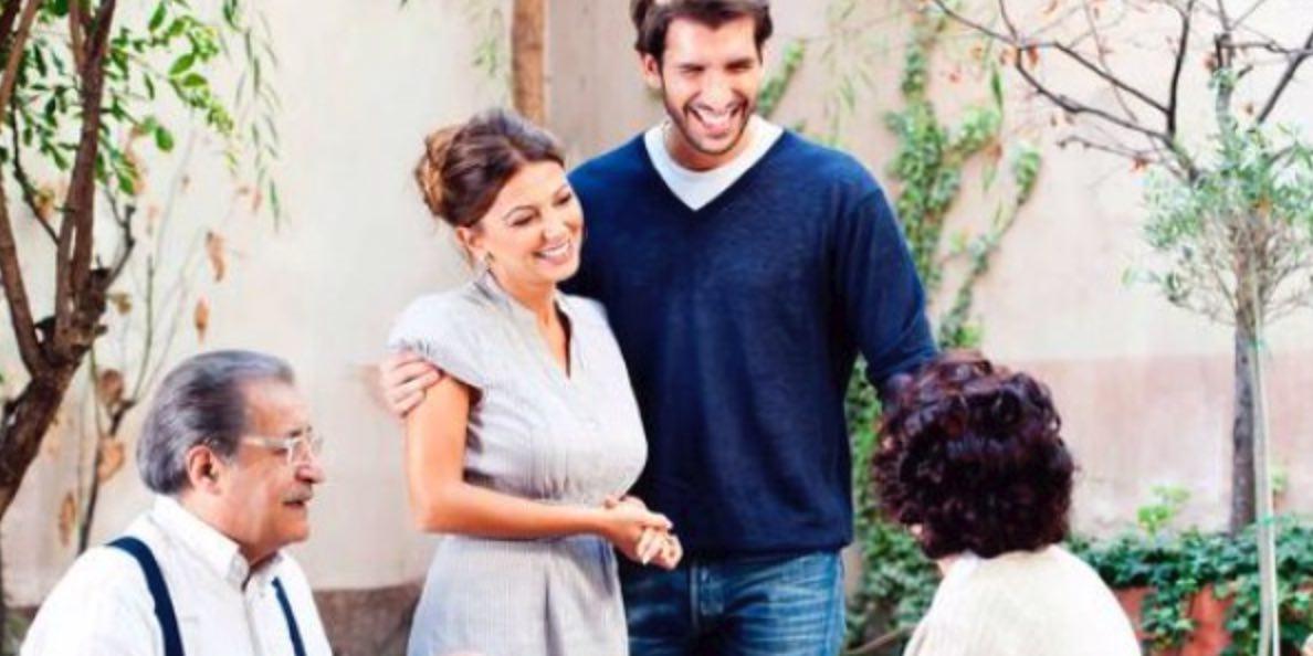 Menguji Pacar Dengan Mengajaknya Bertemu Keluarga