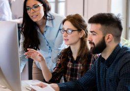 Tips Menjadi Karyawan Yang Baik