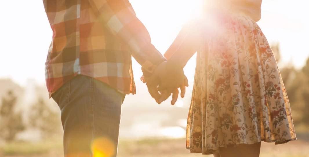 Belajar Menghadapi Sisi Emosional Pasangan