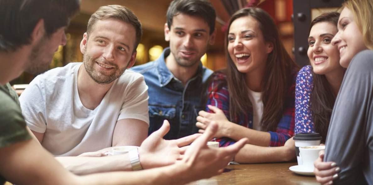 Cara Berkomunikasi Individu Dengan Perilaku Asertif