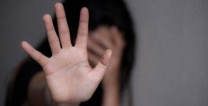 Cara Menghadapi Orang Yang Tidak Kita Sukai