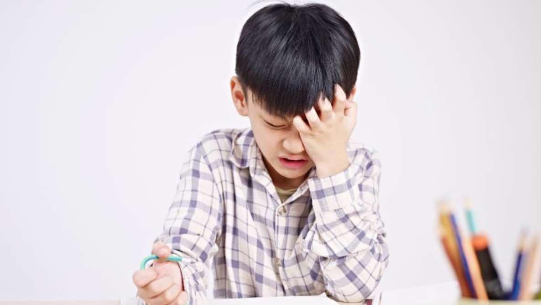 Efek Buruk Push Parenting Terhadap Perilaku Anak