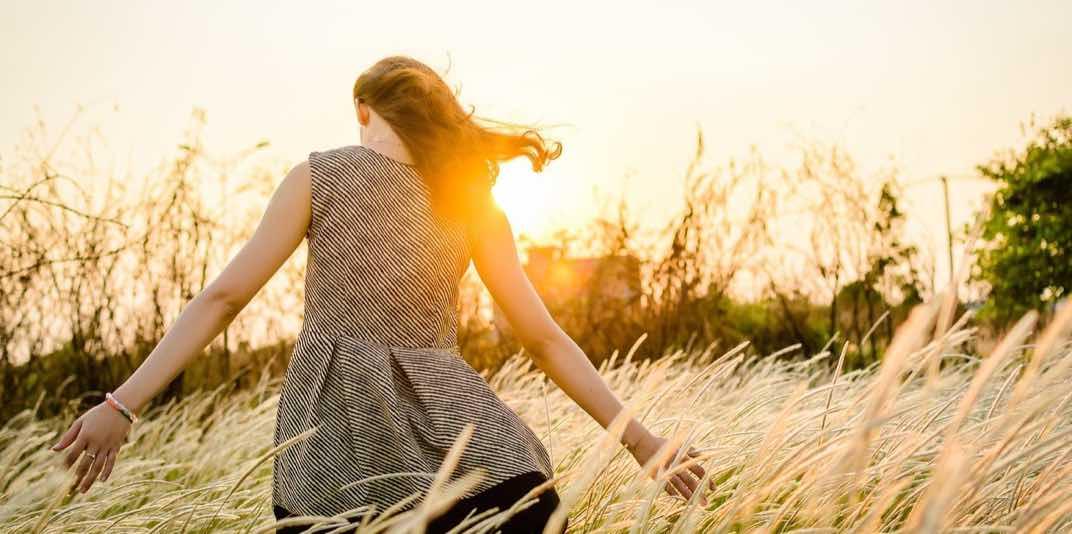 Hidup Mindfulness
