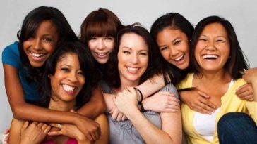 Keberagaman Budaya di Tempat Kerja