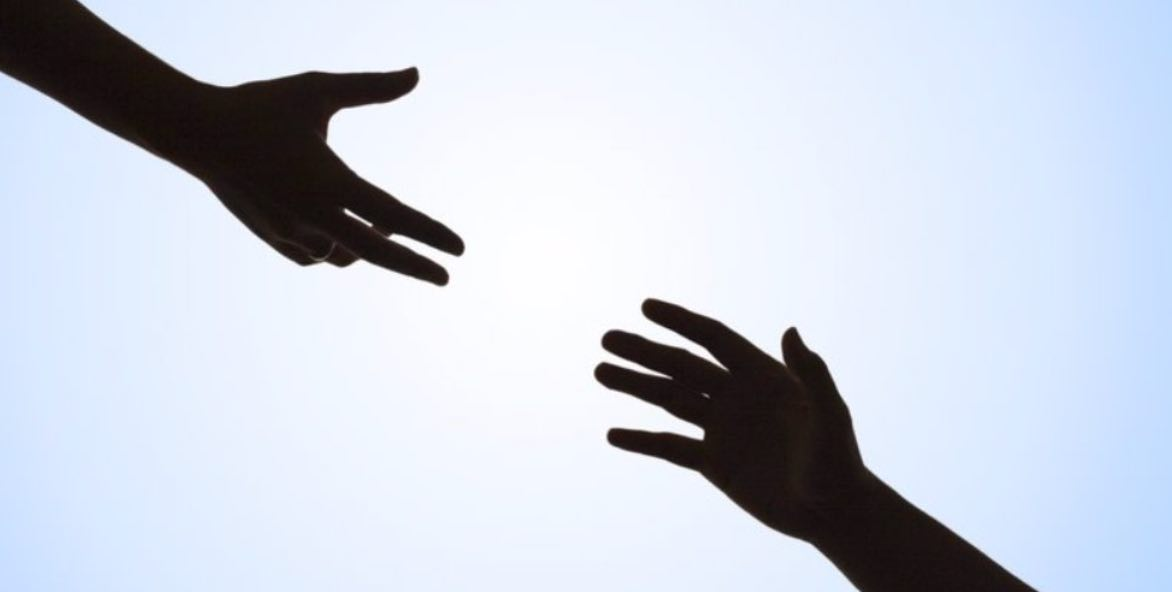 Memberi Bantuan Dengan Cara Yang Salah